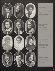Page 127, 1976 Edition, North High School - Polar Bear Yearbook (Des Moines, IA) online yearbook collection