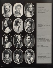 Page 128, 1976 Edition, North High School - Polar Bear Yearbook (Des Moines, IA) online yearbook collection