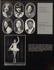 Page 129, 1976 Edition, North High School - Polar Bear Yearbook (Des Moines, IA) online yearbook collection