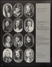 Page 130, 1976 Edition, North High School - Polar Bear Yearbook (Des Moines, IA) online yearbook collection