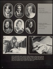 Page 132, 1976 Edition, North High School - Polar Bear Yearbook (Des Moines, IA) online yearbook collection
