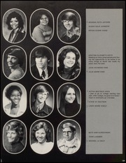 Page 133, 1976 Edition, North High School - Polar Bear Yearbook (Des Moines, IA) online yearbook collection
