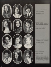 Page 136, 1976 Edition, North High School - Polar Bear Yearbook (Des Moines, IA) online yearbook collection