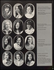 Page 137, 1976 Edition, North High School - Polar Bear Yearbook (Des Moines, IA) online yearbook collection