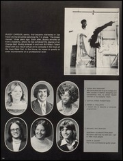 Page 138, 1976 Edition, North High School - Polar Bear Yearbook (Des Moines, IA) online yearbook collection