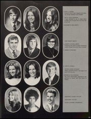 Page 139, 1976 Edition, North High School - Polar Bear Yearbook (Des Moines, IA) online yearbook collection