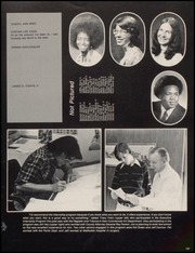 Page 141, 1976 Edition, North High School - Polar Bear Yearbook (Des Moines, IA) online yearbook collection