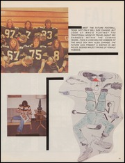 Page 17, 1976 Edition, North High School - Polar Bear Yearbook (Des Moines, IA) online yearbook collection