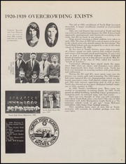 Page 7, 1976 Edition, North High School - Polar Bear Yearbook (Des Moines, IA) online yearbook collection