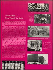 Page 8, 1976 Edition, North High School - Polar Bear Yearbook (Des Moines, IA) online yearbook collection