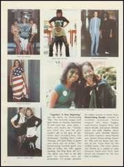 Page 10, 1983 Edition, North High School - Polar Bear Yearbook (Des Moines, IA) online yearbook collection