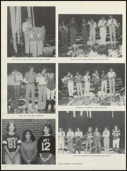 Page 12, 1983 Edition, North High School - Polar Bear Yearbook (Des Moines, IA) online yearbook collection