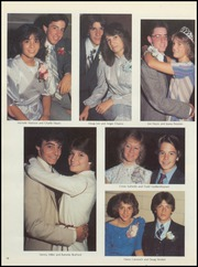 Page 14, 1983 Edition, North High School - Polar Bear Yearbook (Des Moines, IA) online yearbook collection