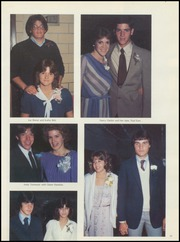 Page 15, 1983 Edition, North High School - Polar Bear Yearbook (Des Moines, IA) online yearbook collection