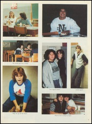 Page 7, 1983 Edition, North High School - Polar Bear Yearbook (Des Moines, IA) online yearbook collection