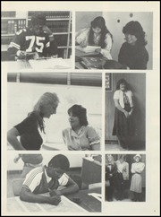 Page 9, 1983 Edition, North High School - Polar Bear Yearbook (Des Moines, IA) online yearbook collection