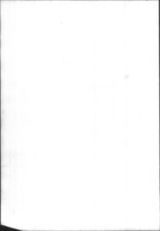 Page 11, 1931 Edition, Newton High School - Newtonia Yearbook (Newton, IA) online yearbook collection