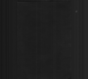 Page 2, 1931 Edition, Newton High School - Newtonia Yearbook (Newton, IA) online yearbook collection