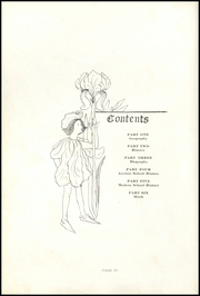 Page 16, 1912 Edition, Charles City High School - Ce Ce Hi Yearbook (Charles City, IA) online yearbook collection