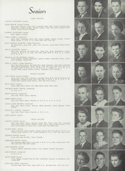 Page 11, 1937 Edition, Charles City High School - Ce Ce Hi Yearbook (Charles City, IA) online yearbook collection