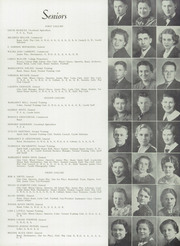 Page 13, 1937 Edition, Charles City High School - Ce Ce Hi Yearbook (Charles City, IA) online yearbook collection