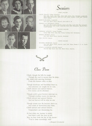 Page 14, 1937 Edition, Charles City High School - Ce Ce Hi Yearbook (Charles City, IA) online yearbook collection
