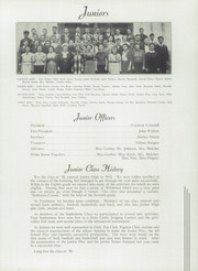 Page 17, 1937 Edition, Charles City High School - Ce Ce Hi Yearbook (Charles City, IA) online yearbook collection
