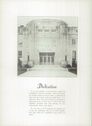 Page 6, 1937 Edition, Charles City High School - Ce Ce Hi Yearbook (Charles City, IA) online yearbook collection