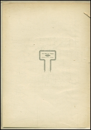 Page 2, 1909 Edition, Central High School - Maroon and White Yearbook (Sioux City, IA) online yearbook collection
