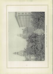 Page 17, 1915 Edition, Central High School - Maroon and White Yearbook (Sioux City, IA) online yearbook collection