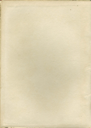 Page 2, 1915 Edition, Central High School - Maroon and White Yearbook (Sioux City, IA) online yearbook collection