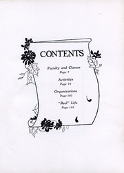 Page 6, 1917 Edition, Central High School - Maroon and White Yearbook (Sioux City, IA) online yearbook collection