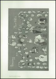 Page 124, 1920 Edition, Central High School - Maroon and White Yearbook (Sioux City, IA) online yearbook collection
