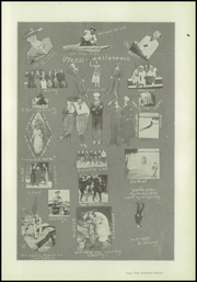 Page 225, 1920 Edition, Central High School - Maroon and White Yearbook (Sioux City, IA) online yearbook collection