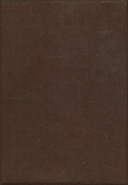 Page 230, 1920 Edition, Central High School - Maroon and White Yearbook (Sioux City, IA) online yearbook collection