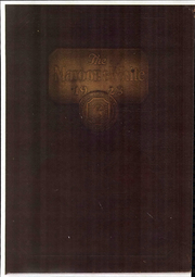 Page 1, 1928 Edition, Central High School - Maroon and White Yearbook (Sioux City, IA) online yearbook collection