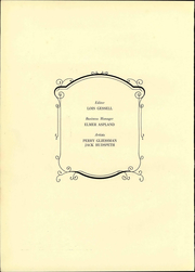 Page 10, 1928 Edition, Central High School - Maroon and White Yearbook (Sioux City, IA) online yearbook collection