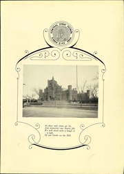 Page 15, 1928 Edition, Central High School - Maroon and White Yearbook (Sioux City, IA) online yearbook collection
