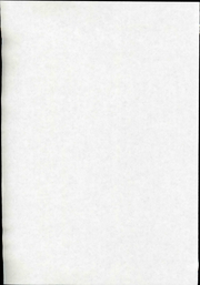 Page 2, 1928 Edition, Central High School - Maroon and White Yearbook (Sioux City, IA) online yearbook collection