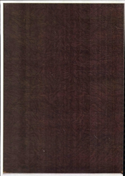 Page 3, 1928 Edition, Central High School - Maroon and White Yearbook (Sioux City, IA) online yearbook collection