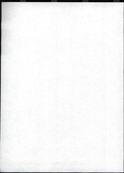 Page 2, 1929 Edition, Central High School - Maroon and White Yearbook (Sioux City, IA) online yearbook collection