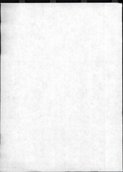Page 4, 1929 Edition, Central High School - Maroon and White Yearbook (Sioux City, IA) online yearbook collection