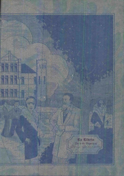 Page 5, 1929 Edition, Central High School - Maroon and White Yearbook (Sioux City, IA) online yearbook collection