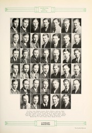 Page 217, 1931 Edition, Central High School - Maroon and White Yearbook (Sioux City, IA) online yearbook collection