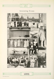 Page 220, 1931 Edition, Central High School - Maroon and White Yearbook (Sioux City, IA) online yearbook collection