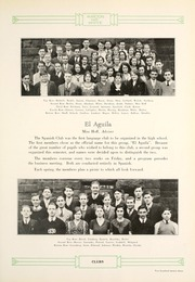 Page 227, 1931 Edition, Central High School - Maroon and White Yearbook (Sioux City, IA) online yearbook collection