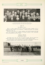 Page 228, 1931 Edition, Central High School - Maroon and White Yearbook (Sioux City, IA) online yearbook collection