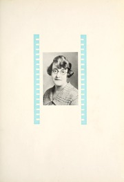 Page 11, 1932 Edition, Central High School - Maroon and White Yearbook (Sioux City, IA) online yearbook collection