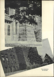 Page 14, 1940 Edition, Central High School - Maroon and White Yearbook (Sioux City, IA) online yearbook collection