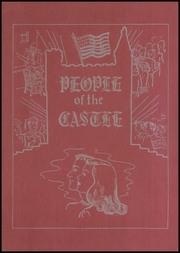 Page 15, 1946 Edition, Central High School - Maroon and White Yearbook (Sioux City, IA) online yearbook collection